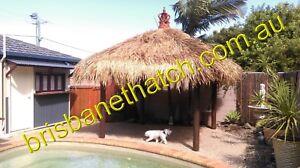 10-Discount-Voucher-for-Bali-Hut-Balinese-Pergola-Cabana-Gazebo-Pavilion