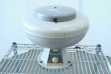 Damon Iec Clinical Bench Model Centrifuge No Rotor