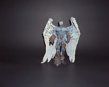 Wings Of Redemption Spawn Series 21 Mcfarlane Action Figure