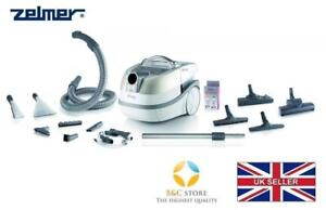 NEW-Zelmer-Multifunctional-VACUUM-CLEANER-Aquawelt-Plus-ZVC762ST-wet-dry