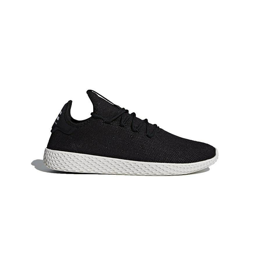 Adidas Originals-Pharrell Williams Tennis HU-Casual shoes-Article aq1056