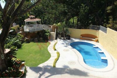 Propiedad, Inversión, Hotel, Hotel Boutique, Cuernavaca, Morelos, Hotel en venta en cuernavaca, P...