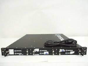 Crystal-RSS13S17-assy-cms-00276-1ltm5-1-cable-Included