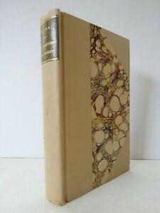 ZOLA-Emile-La-Fortune-des-Rougon-1872-Edition-rare