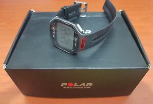 Polar-RCX5-heartrate-monitor-triathlon-training-watch