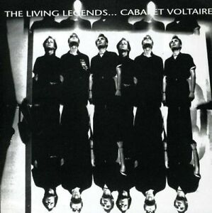 Cabaret-Voltaire-The-Living-Legends-CD