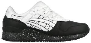 sics-Gel-Lyte-III-Damen-Sneaker-Gr-36-5-37-5-Leder-Schuhe-neu