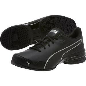 Best Men's Athletic Shoes | eBay