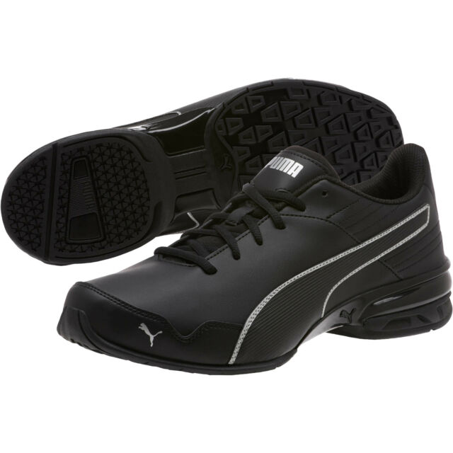 puma sports shoes price