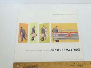 1959-Pontiac-Bonneville-Chief-Catalina-Sales-Brochure