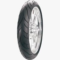 Avon Cobra Av71 Mt90b-16 Bias Front Motorcycle Tire