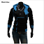 Fashion-Stylish-Creed-Hoodie-Cool-Slim-mens-Jacket-For-Assassins-Cosplay-Costume thumbnail 14