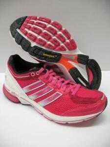 cheap for discount 01b7b 72f7b Image is loading Adidas-G62758-Adizero-Boston-3-Running-Training-Shoes-