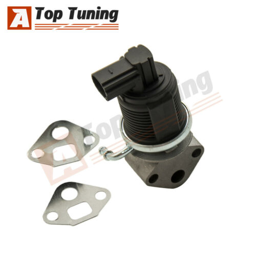 FOR Audi A2 8Z0 1.4 2000-2005 036131503T EGR Exhaust Gas Recirculation Valve New