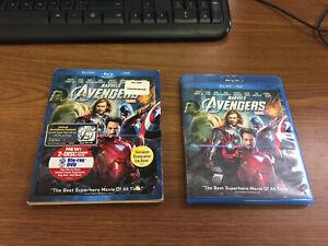 The-Avengers-Blu-ray-Robert-Downey-Jr
