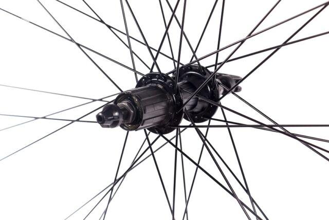 """Fahrrad Hochdruck Felgenband M-WAVE 28/"""" Breite 16 mm ETRTO 16-622 Neu"""