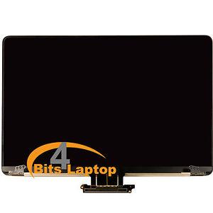 12-034-Apple-MacBook-a1534-EMC-2746-compatibile-Retina-COMPLETO-LCD-Assembly-2015-ORO