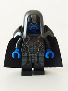 LEGO 76021 - Guardians of the Galaxy - Ronan The Accuser ...