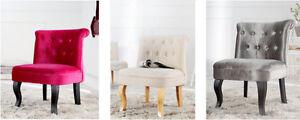 fauteuil-chaise-rembourree-baroque-de-dimensions-retro-Bergere-selection-couleur