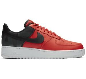 premium selection 4b926 a6c8f Image is loading Nike-Air-Force-1-039-07-LV8-Mens-