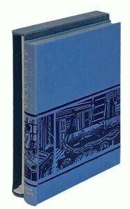 Melville: Three Stories FOLIO SOCIETY (1967)