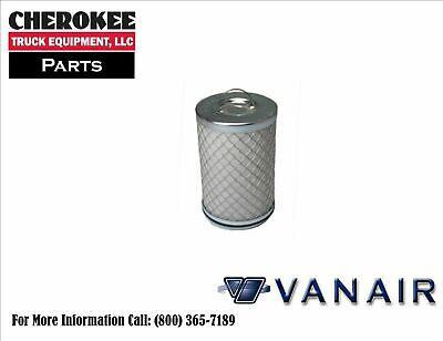 Vanair 264082 Separator Element for Viking
