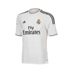 ADIDAS-REAL-H-JSY-CAMISETA-OFICIAL-REAL-MADRID-PRIMERA-BLANCO-PVP-EN-TIENDA-79E