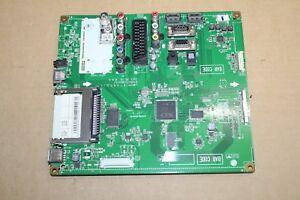 LCD TV MAIN BOARD EAX64272802 (0) EBT61718163 WJM1B191PP01395 FOR LG 47LV355U