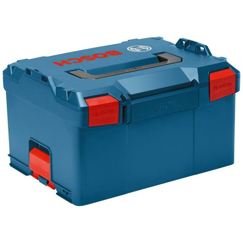 Bosch Leerkoffer Koffersystem ( Sortimo ) L-BOXX 238 Professional