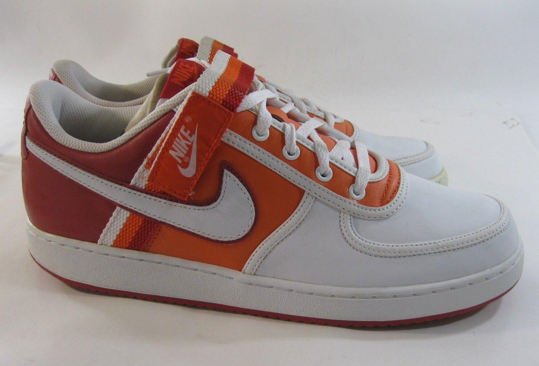Nike Low, Vandal Low Nike Vandal Low, Nike Nike Vandal talla 13 9ba373