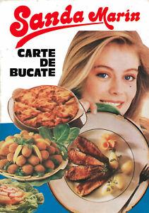 Sanda-Marian-CookBook-CLASSIC-ROMANIA-in-Romanian-1300-recipes-illustr-2006