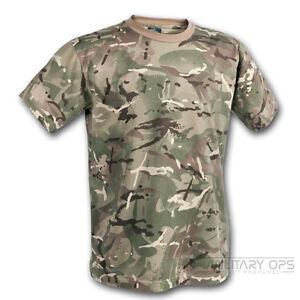 Helikon-Classic-Army-T-Shirt-Mp-Camo-Mtp-Multicam-britanico-Us-Army