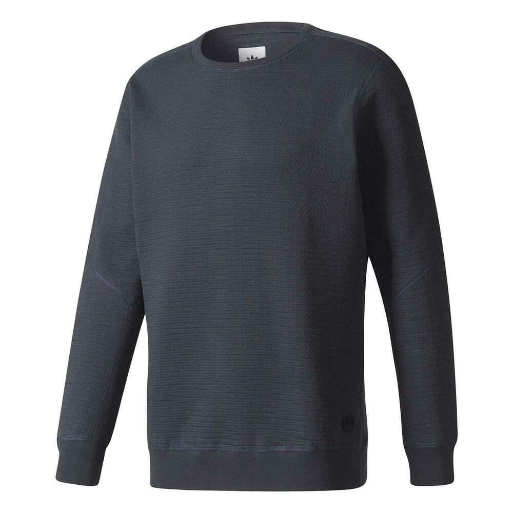 Homme NEUF new /& Lingwood col en V Pull en rose chaud Taille L XL ou XXL rrp £ 50