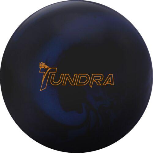 Track Tundra Solid Bowling Ball NIB 1st Quality
