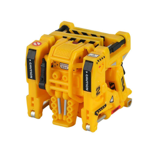 Details about  /COOL 52Toys Megabox MB-02 Aliens Power Loader Action Figure Toy in stock