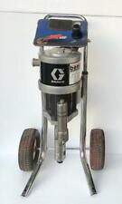 Graco Merkur Airless Paint Spraying Unit Pump 451 Ratio 310 Bar4500 Psi