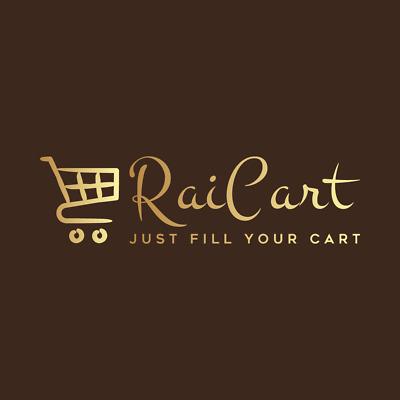 RaiCart