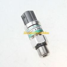 YN52S00016P3 PRESSURE SWITCH for  KOBELCO SK200-6 SK290-6 SK210-6 SK230-6 SK250
