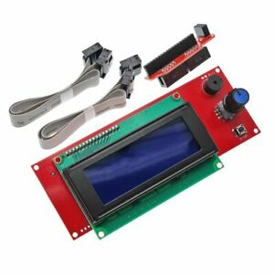 LCD-2004-Smart-Controller-Reprap-Mendel-Prusa-Ramps-1-4-Imprimante-3D-Arduino
