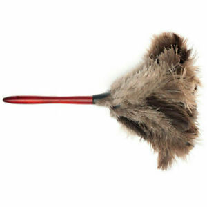 1-Cleaning-Car-Home-Clean-Tool-Anti-static-Ostrich-Feather-Fur-Brush-Duster-New