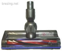 Dyson Turbinendüse Dc59 Dc61 Dc62 V6 Animal Pro Rotierende Bürste 949852-05 25cm