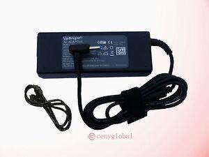 19-5V-AC-Adapter-For-HP-Chromebox-Mini-Desktop-Computer-J5N49UT-ABA-J5N51UT-ABA