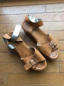 platform sandals ebay