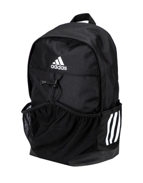 ee05ed7b1302b adidas Tiro Backpack BN (ds8869) Sports Gym School Bag Back Pack for ...