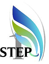 step1diy