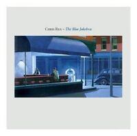 Chris Rea Blue jukebox (2004) [CD]