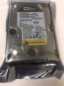 """HP 454146-B21 454273-001 482483-004 507515-002 1TB 3G SATA 7.2K RPM 3.5/"""""""