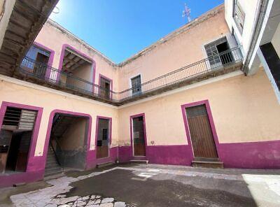 La Casona Vende en Cholula Puebla