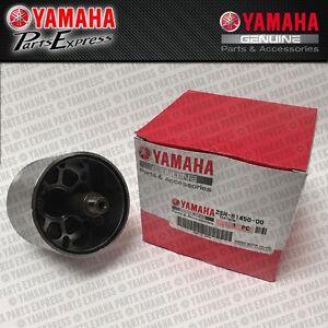 NEW-2004-2008-YAMAHA-YZFR1-YZF-R1-OEM-MAGNETO-STATOR-GENERATOR-FLYWHEEL-ROTOR