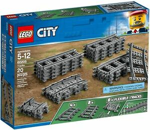 LEGO-CITY-60205-binari